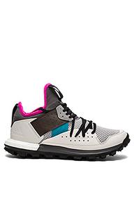 Кроссовки response tr - Adidas