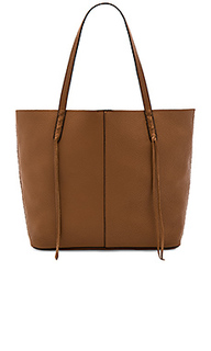 Medium unlined tote - Rebecca Minkoff