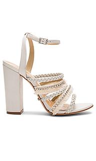 Туфли на каблуке milina - Schutz