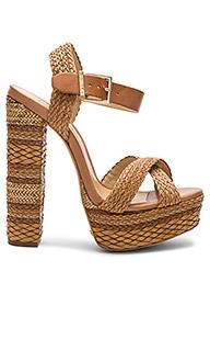 Туфли на каблуке lorah - Schutz