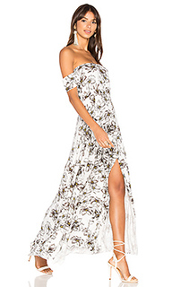 Платье margaret - Clayton
