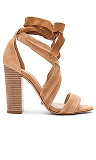 Туфли на каблуке dream - Schutz