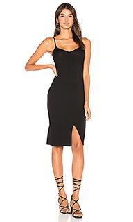 Платье kim - Clayton
