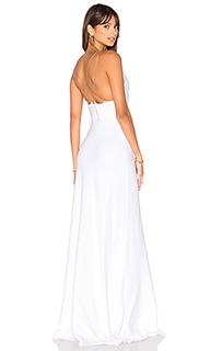 Вечернее платье chantel - RAMY BROOK
