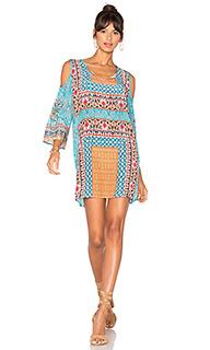 Платье robyn - Tolani