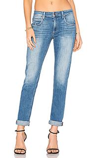 Узкие джинсы astrid - PAIGE