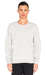 Bonded terry crewneck - Reigning Champ