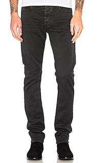Узкие джинсы pelle - IRO