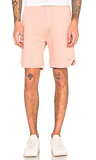 Classic shorts - Asics Platinum