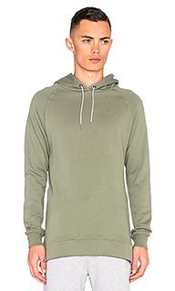 Классический пуловер - Asics Platinum