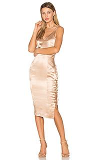 Платье-комбинация tarin - Misha Collection