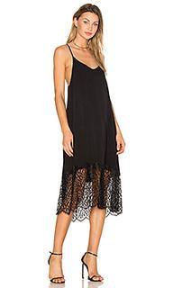 Платье sevilla - Rails