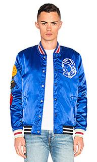 Куртка starchild - Billionaire Boys Club