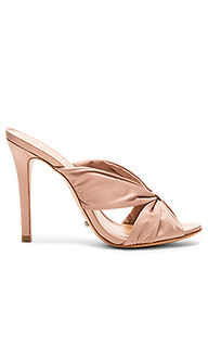 Туфли на каблуке blenda - Schutz