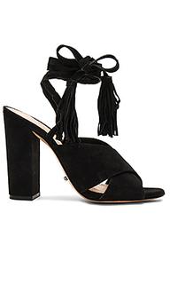Туфли на каблуке damila - Schutz