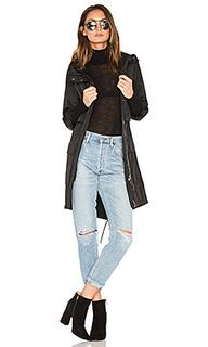 Куртка cosima - Mackage