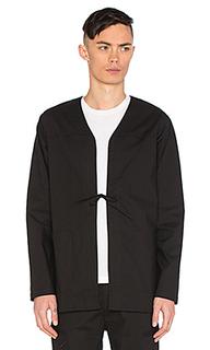 Куртка hossa - Publish