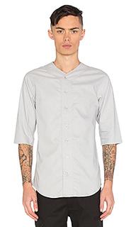 Рубашка ignacio - Publish