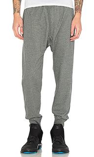 Спортивные штаны namath - Brandblack