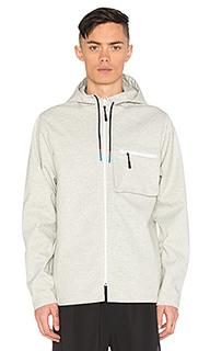 Куртки sigor - Brandblack