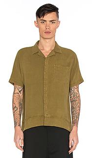 Рубашка pars - CHAPTER