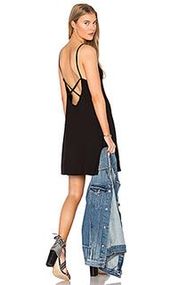 Платье leila - Project Social T