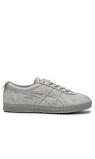Кроссовки mexico delegation - Onitsuka Tiger