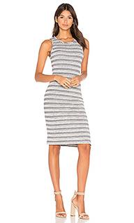 Платье-майка - Bobi