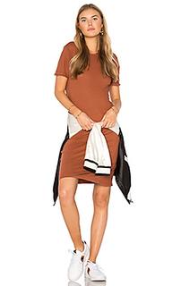 Платье sedona - Project Social T