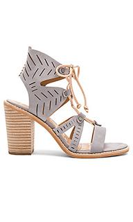 Туфли на каблуке luci - Dolce Vita