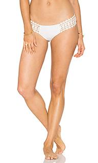 Free spirit brazil bikini bottom - ale by alessandra