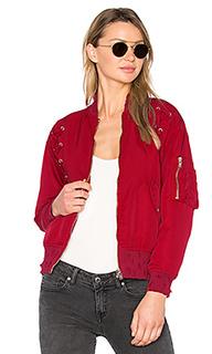 Куртка milisa - IRO . JEANS