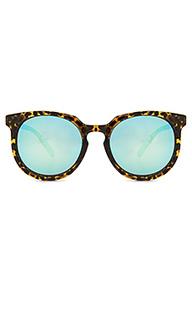 Солнцезащитные очки dont change - Quay