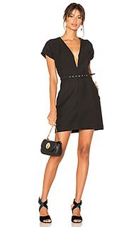 Платье glinda - Rachel Comey