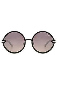 Солнцезащитные очки ukiyo - Quay