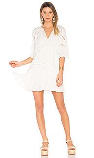 Платье lahina - IRO