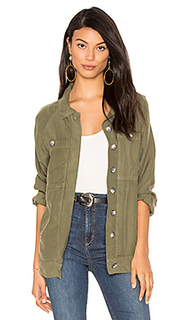 Long slouchy jacket - YORK street