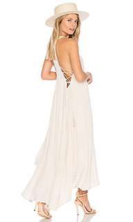 Платье victoria - ASTR