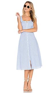 Платье lavinia - BB Dakota