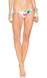 Island vibe hipster tie side - Seafolly