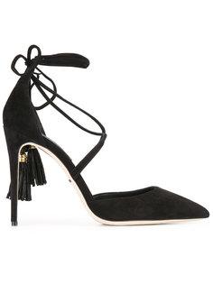 туфли-лодочки Eva Dolce & Gabbana