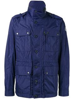 куртка Guilland Moncler