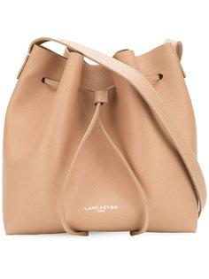 сумка-мешок на плечо Lancaster
