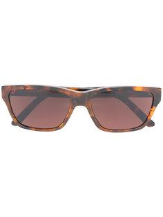 Cento sunglasses Retrosuperfuture