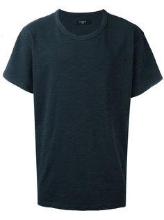 distressed T-shirt Amiri