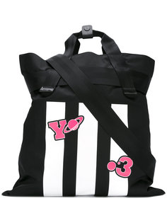 сумка-шоппер Y-3