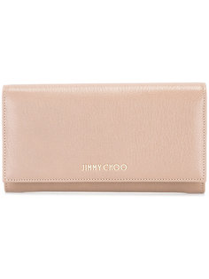 кошелек Ronnie  Jimmy Choo
