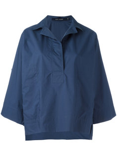 укороченная блузка Bahamas  Sofie Dhoore