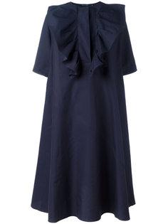 платье Daphne  Sofie Dhoore