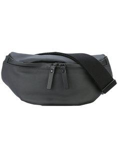 сумка на пояс Gear3